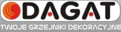 DAGAT-ECO